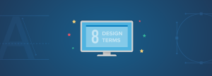 8 design terms you're probably using wrong