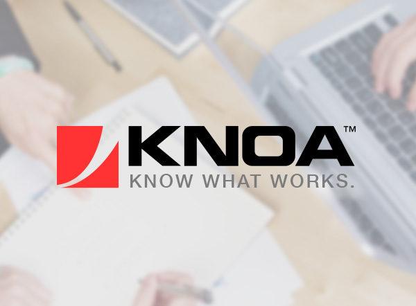 Knoa Software