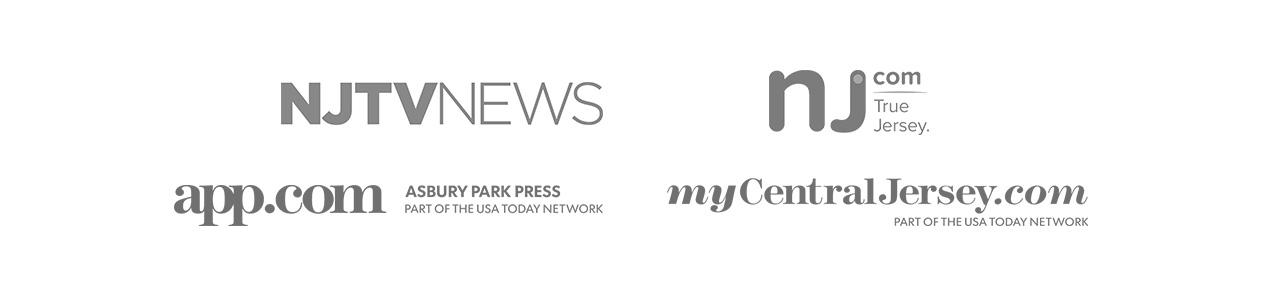 publication-logos-PMW3-white