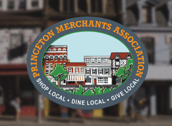 Princeton Merchants Association