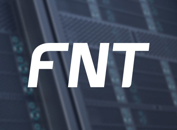 FNT Software
