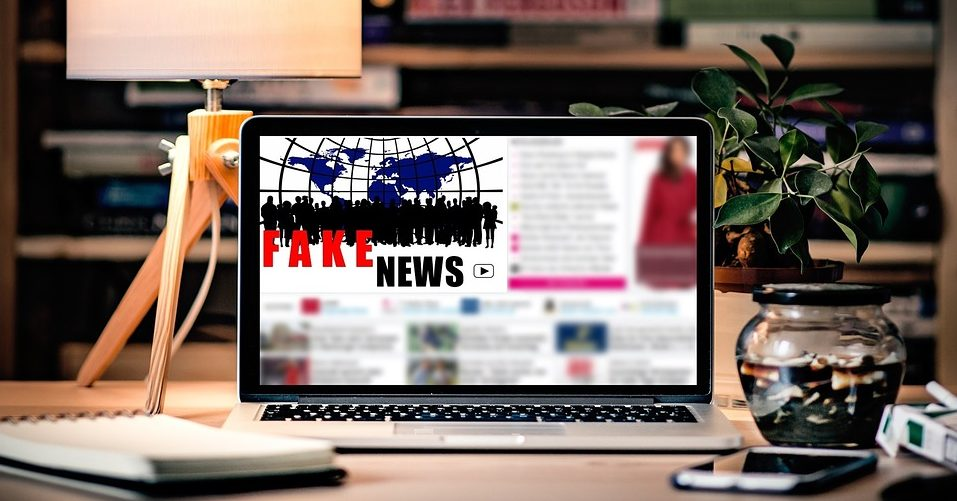 Fake news creates problems for PR professionals