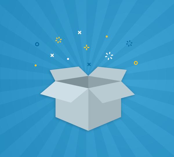 Dropbox redesign disaster