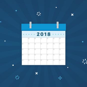 Springboard's marketing predictions for 2018