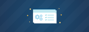 Integrating CRM and Marketing Automation Tools