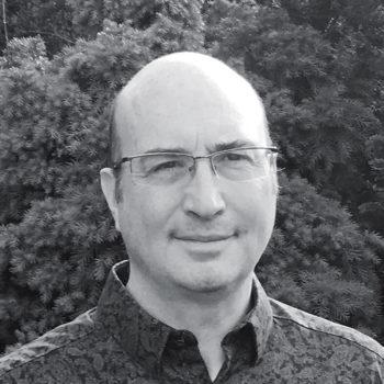 Paul Shlackman