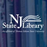 The New Jersey State Library provides services for all libraries in New Jersey.