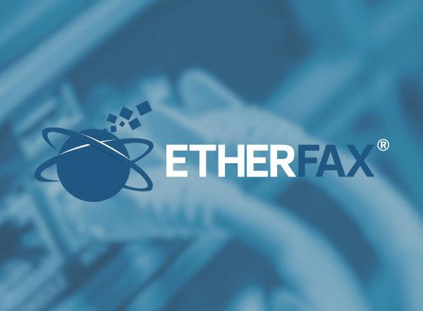 etherFAX