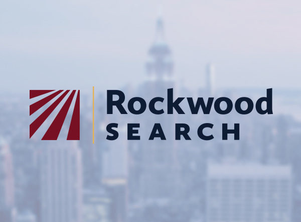 Rockwood Search logo