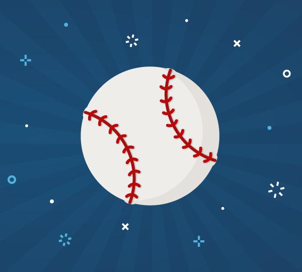 MLB deal