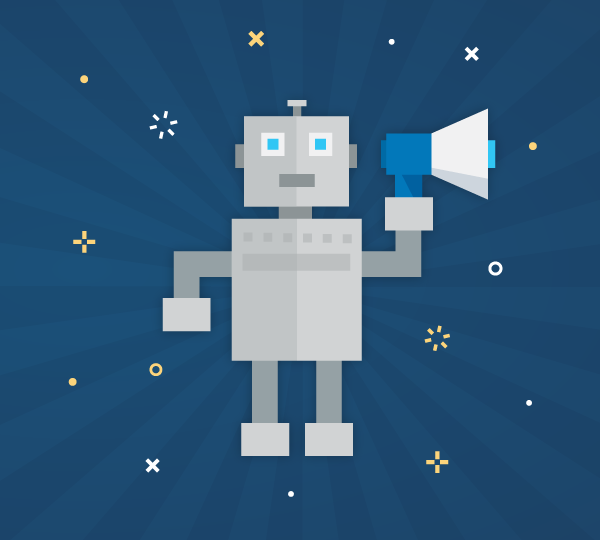 how will artificial intelligence influence PR