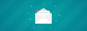 tips to improve your email marketing